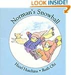 Norman's Snowball