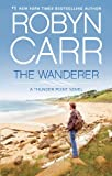 The Wanderer (Wheeler Large Print Book