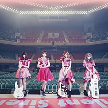 Silent Siren Live Tour 2014→2015冬 ~武道館へ GO! サイレン GO!~(Blu-ray Disc)