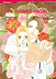 img - for The Husband Project - Finding Mr. Right 3 (Harlequin comics) book / textbook / text book