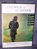 img - for People of the pines: The warriors and the legacy of Oka book / textbook / text book