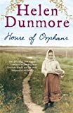House of Orphans (0141015020) by HELEN DUNMORE