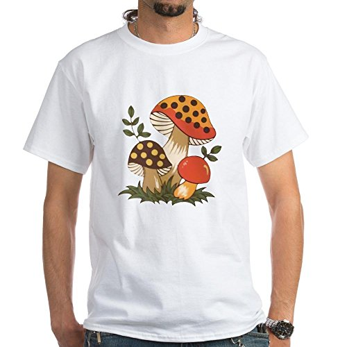 cafepress-merry-mushroom-unisex-crew-neck-100-cotton-t-shirt-comfortable-and-soft-classic-tee-with-u