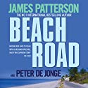 Beach Road Audiobook by James Patterson, Peter De Jonge Narrated by Jeff Harding