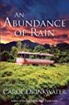 An Abundance of Rain (English Edition)