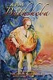 img - for A Peek at Bathsheba (The David Chronicles) (Volume 2) book / textbook / text book