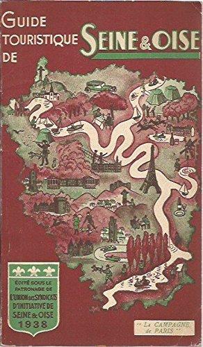 guide-touristique-de-seine-oise-la-campagne-de-paris-1938-