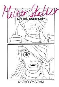 Helter Skelter: Fashion Unfriendly