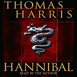 Hannibal | [Thomas Harris]