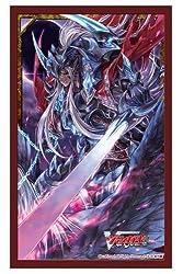 ブシロードスリーブコレクション ミニ Vol.91 カードファイト!! ヴァンガード 『幽幻の撃退者 モルドレッド・ファントム』