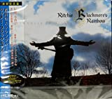 Ritchie Blackmore's Rainbow Stranger in Us All [Japan]