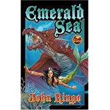 Emerald Sea (Council Wars)by John Ringo