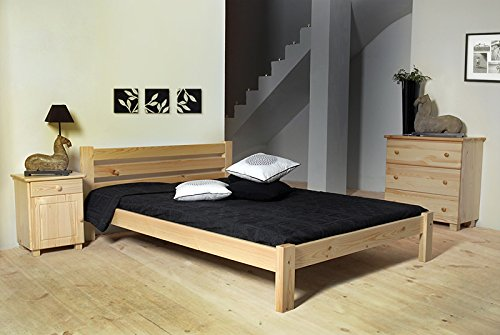 futon-bed-solid-wooden-bed-a2-solid-pine-wood-clearly-varnished-incl-slatted-frame-140-x-200-cm