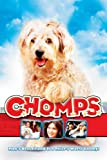 C.H.O.M.P.S. - Comedy DVD, Funny Videos