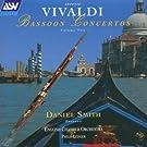 Bassoon Concertos 2
