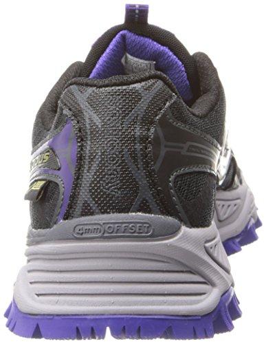 Saucony-Womens-Xodus-50-GTX-Trail-Running-Shoe
