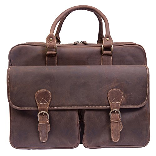 canyon-outback-sedona-canyon-17-inch-leather-computer-briefcase-distressed-brown-one-size