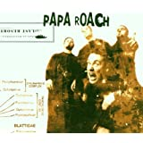 Last Resortby Papa Roach