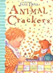 Animal Crackers: A Delectable Collect...