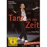 """Tanz mit der Zeitvon """"Sebastian Gassner"""""""