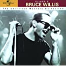 Classic Bruce Willis: The Universal Masters Collection