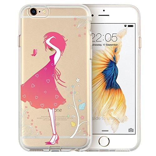 b5069392b28 iPhone 6 Plus Case