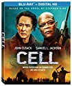 Cell [Blu-Ray]<br>$773.00