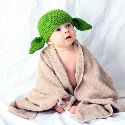Types Of Baby Milk front-1008156