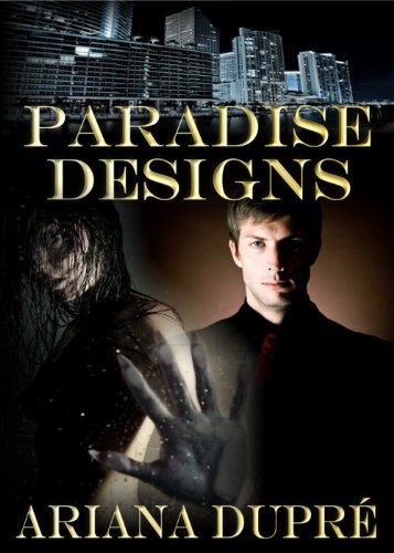 Paradise Designs
