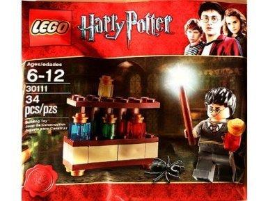 Harry Potter Toys For Kids