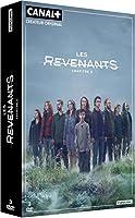 Les Revenants © Amazon