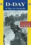 echange, troc Gérard Legout - D-Day de Slag Van Normandie
