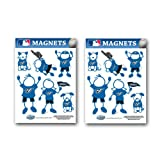 MLB Toronto Blue Jays Family Magnets at Amazon.com