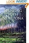 Pagan Portals - Dancing with Nemetona...