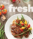 Better Homes and Gardens Fresh (Better Homes & Gardens)