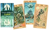 NATIVE AMERICAN TAROT (cards)