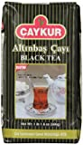 Caykur Black Tea, Altinbas, 17.6 Ounce
