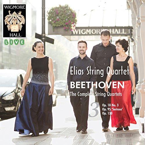 beethoven-string-quartets-vol-3