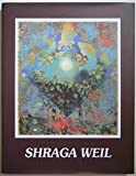 img - for Shraga Weil: 60 Years of Printmaking book / textbook / text book
