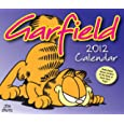 Garfield Calendars