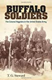 Buffalo Soldiers: The Colored Regulars in the United States Army (Dover Books on Africa-Americans)