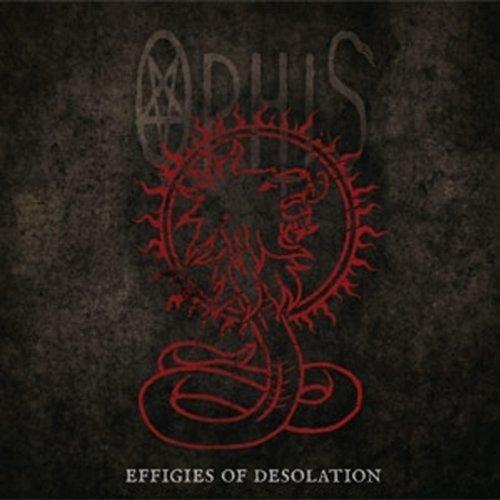 Effigies of Desolation