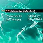 Bates Motel: Interactive Quiz: Movie & TV Quizzes 2 | J.R. Collins