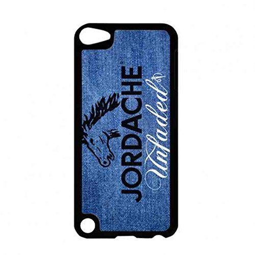 jordache-ipod-touch-6th-hulle-tascheclothing-jordache-hulle-tascheclothing-jordache-ipod-touch-6th-h