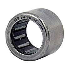 HF1416 One Way Needle Bearing/Clutch 14x20x16 Needle Bearings