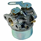 Stens CARBURETOR FOR TECUMSEH 640084B 520-902