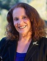 Mary C. Lamia