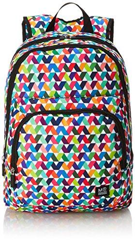 miquelrius-origami-light-mochila-triple-multicolor