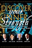 Discover Your Inner Strength (1600133231) by John Nguyen