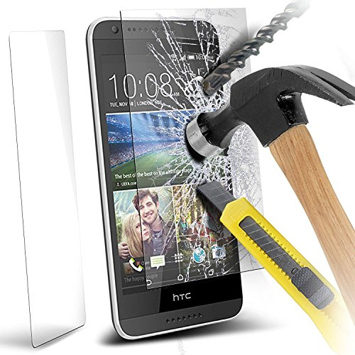 gr8value-iphone-samsung-nexus-nokia-htc-tempered-screen-protector-tempered-glass-protector-supreme-h